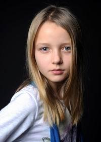 Tereza Kaňková
