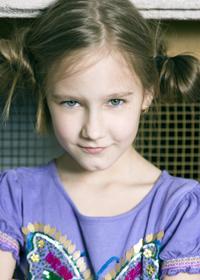 Nicole Alexis Fürbachová