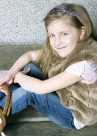 Nikola  Gabrielová