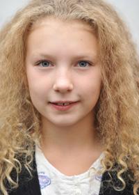 Kateřina Vejvodová