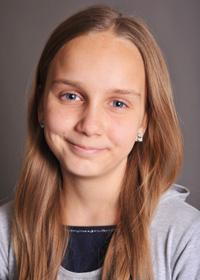 Elena Levchukova