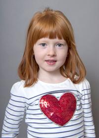 Alica Jankech