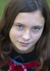Karolína Novotná