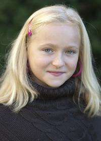 Nela  Mudrová