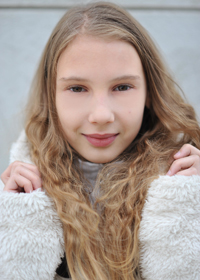 Erika Ulrichová
