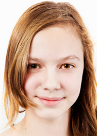 Adéla Horálková