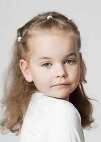 Mia Uchytilová