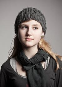 Sára Elizabeth Bártová