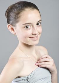 Eliška Nováková