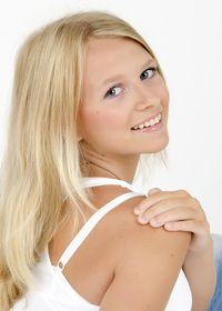 Nicola Liptáková