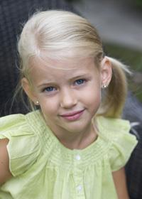 Karolína Boučková