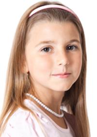 Sofie Kratochvílová