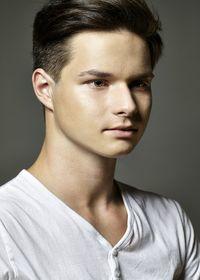 Jakub Sehors