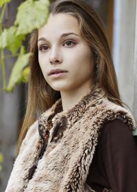 Tereza Neradilová