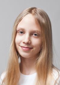 Valentina Hruškovicová