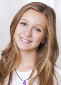 Kateřina Křístková