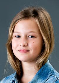 Karolina Kratochvílová