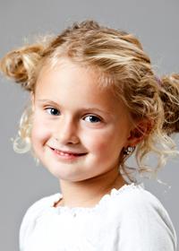 Karolína Zrnová