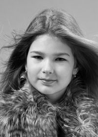 Zita Čížková