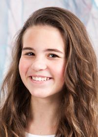 Sandra Ulmanová