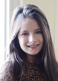 Gabriela Chodusová