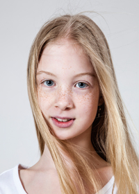 Barbora Weinfurterová