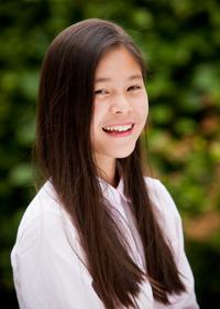 Natálie Phan Trieu