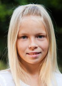 Aneta Holcová