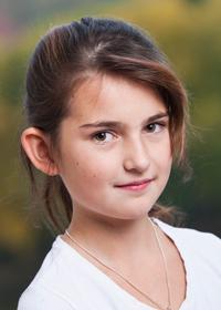 Kristýna Kotápišová