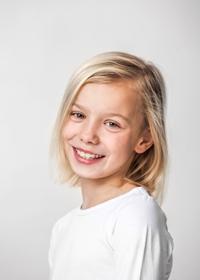 Viktorie Huberová
