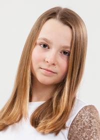 Karolína Blažková