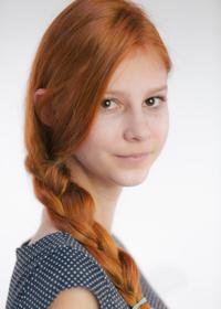 Daniela Klimšová
