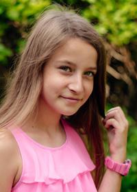 Terezie Janštová