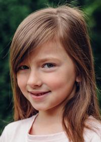 Denisa Jungerová
