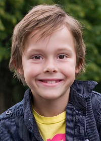 Jakub Hejnal