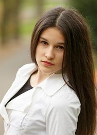Laura Vránová