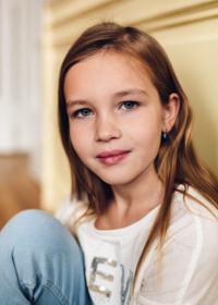 Mia Nekvapilová