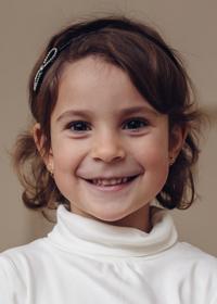 Adéla Kratochvílová