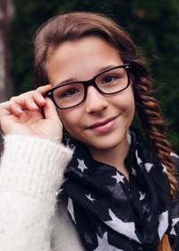 Ella Řezníčková