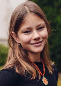 Veronika Pokorová