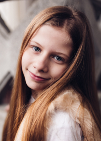 Dominika Bartošová