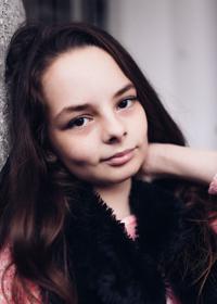 Natálie Černá