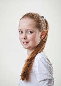 Kateřina Štiková