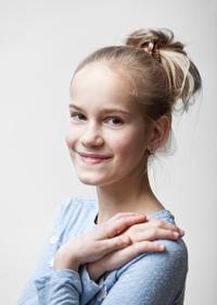 Zuzana Högerová