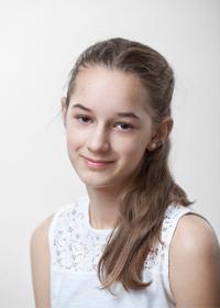 Kateřina Dukayová