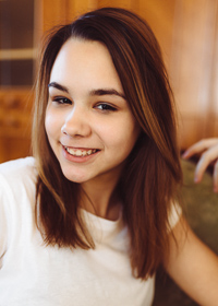 Alena Marešová