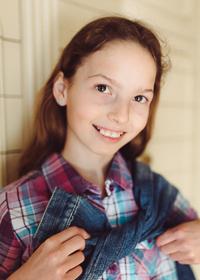 Anna Greplová