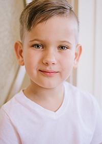 Dominik Vojta