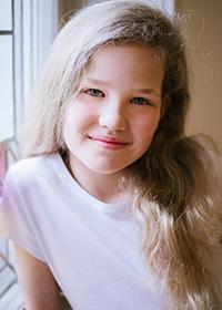 Karolína Koppová