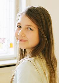 Anna Havlíčková